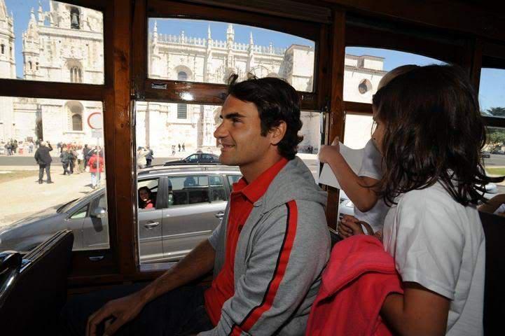Roger y los niños 1005_estoril_joaolagossports_tra-2