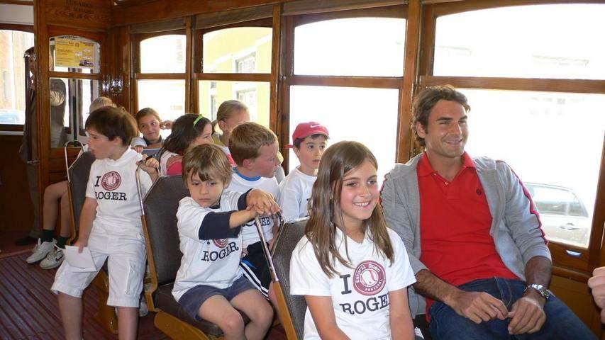 Roger y los niños 1005_estoril_joaolagossports_tra-3