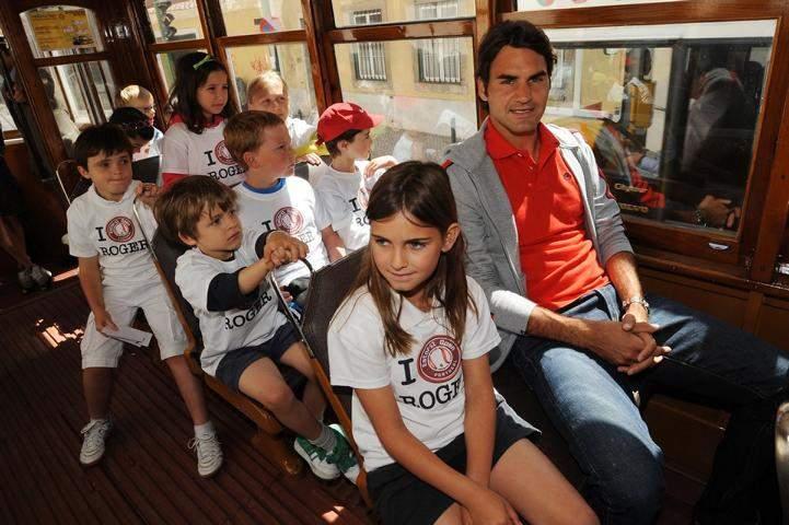 Roger y los niños 1005_estoril_joaolagossports_tram_1