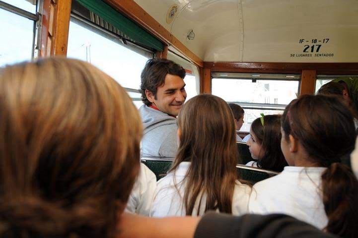 Roger y los niños 1005_estoril_joaolagossports_tram_2
