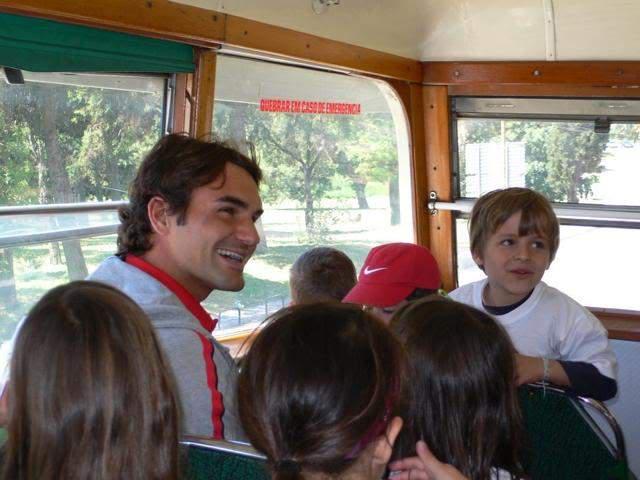 Roger y los niños 1005_estoril_joaolagossports_tram_4