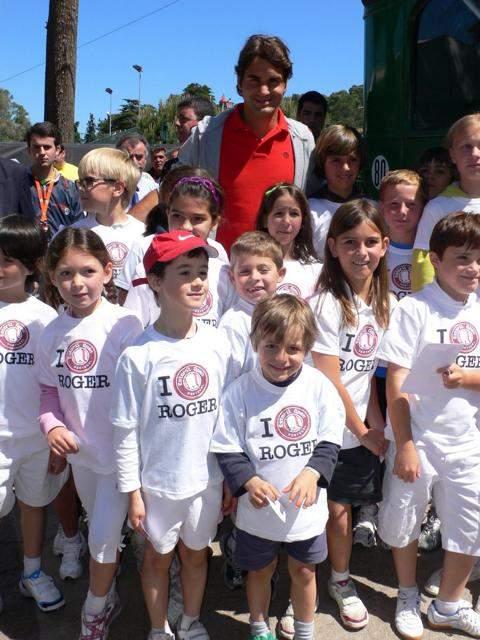 Roger y los niños 1005_estoril_joaolagossports_tram_5