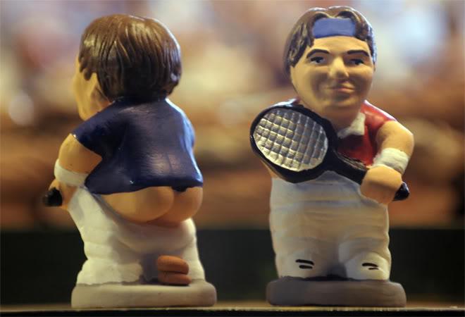 Dibujos de Roger Federer - Página 4 1261410452_extras_albumes_0