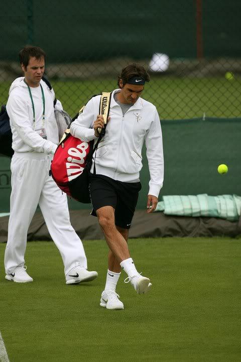 Wimbledon 2010 (21-06 - 04-07) - Página 2 13470_132571380094610_1000002524558