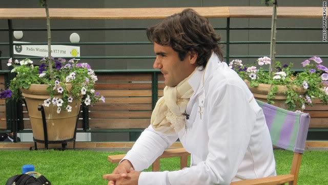 Wimbledon 2010 (21-06 - 04-07) - Página 2 13470_132571506761264_1000002524558