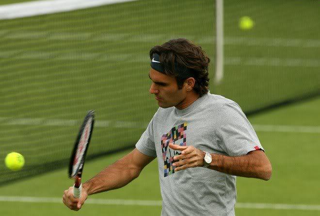 Wimbledon 2010 (21-06 - 04-07) - Página 2 13470_132571590094589_1000002524558