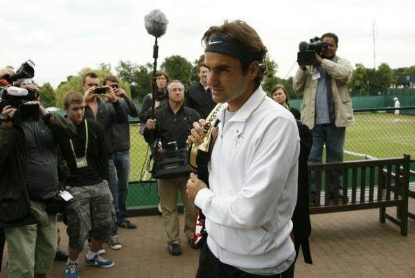 Wimbledon 2010 (21-06 - 04-07) - Página 2 13470_132571696761245_1000002524558