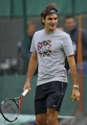 Wimbledon 2010 (21-06 - 04-07) - Página 2 13470_132571750094573_1000002524558