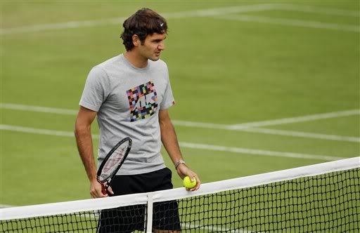 Wimbledon 2010 (21-06 - 04-07) - Página 2 13470_132572096761205_1000002524558