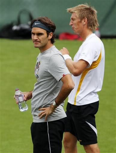 Wimbledon 2010 (21-06 - 04-07) - Página 2 13470_132572193427862_1000002524558