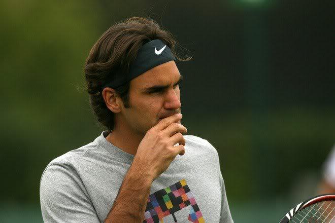 Wimbledon 2010 (21-06 - 04-07) - Página 2 13470_132572356761179_1000002524558