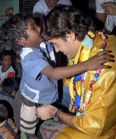 Roger Solidario.. con un gran corazon!!! 16873_104783356213663_1000004599750