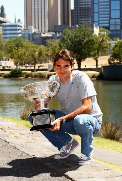 Australia Open 2010 (18 de Enero al 31 de Enero) - Página 7 19433_281201632452_787242452_326569
