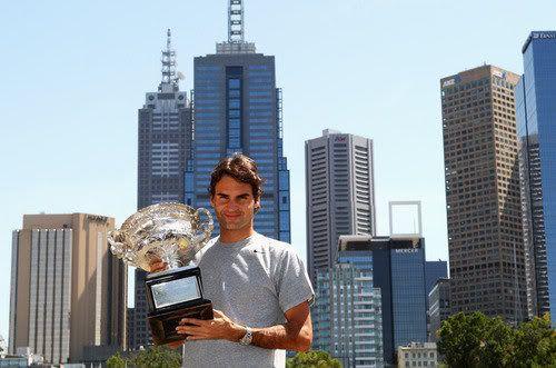 Australia Open 2010 (18 de Enero al 31 de Enero) - Página 7 19558_322894224777_632414777_486851