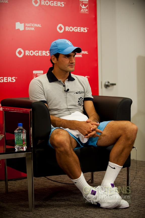 Masters 1000 de Toronto (Canadá) 9 al 15 de Agosto. - Página 3 2010-rogers-cup-federer-presser-002