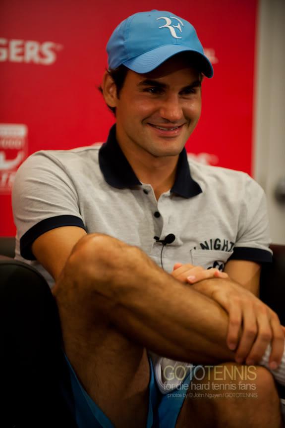 Masters 1000 de Toronto (Canadá) 9 al 15 de Agosto. - Página 3 2010-rogers-cup-federer-presser-011