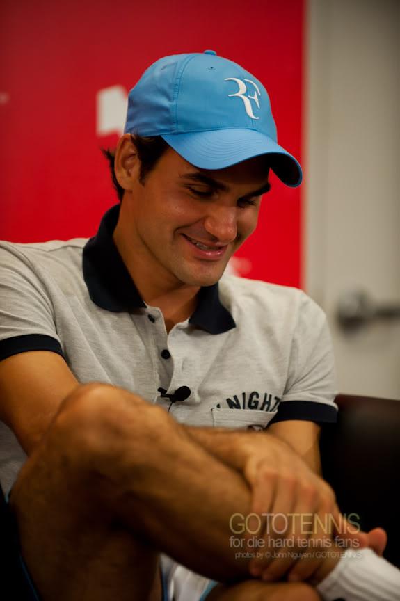 Masters 1000 de Toronto (Canadá) 9 al 15 de Agosto. - Página 3 2010-rogers-cup-federer-presser-012