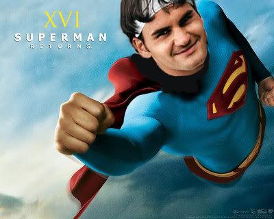 Dibujos de Roger Federer - Página 3 21548_282645913767_680888767_348964