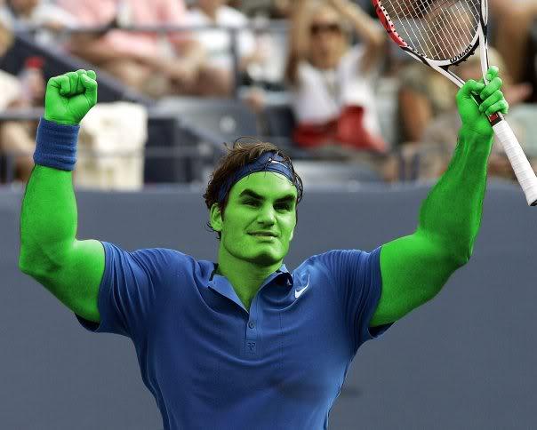 Dibujos de Roger Federer - Página 3 22760_1324849610756_1516351529_3093