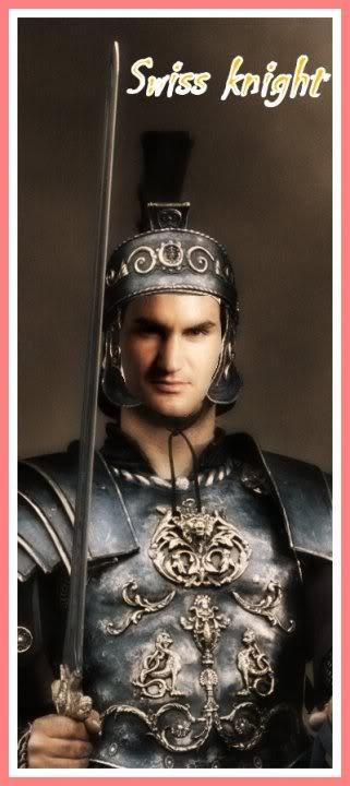 Dibujos de Roger Federer - Página 4 23696_1348814047688_1451454230_9245