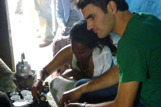 Roger Solidario.. con un gran corazon!!! 24478_105220312836634_1000004599750