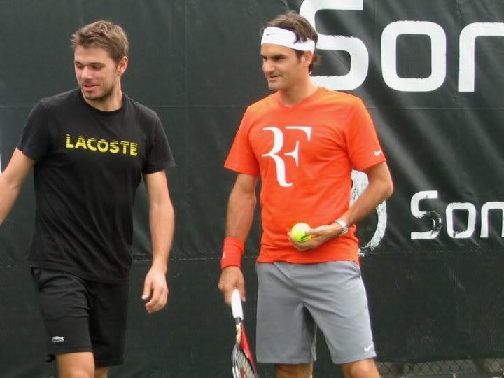 Stanislas Wawrinka y Roger Federer - Página 2 25305_106692789362450_1000006518781