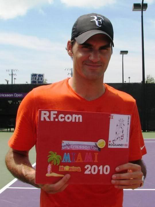 Miami (Estados Unidos), Masters 1000, del 24 de Marzo al 4 de Abril 26723_108940659124349_1000002524558