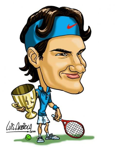Dibujos de Roger Federer - Página 4 26777_103021066396289_1000006518781
