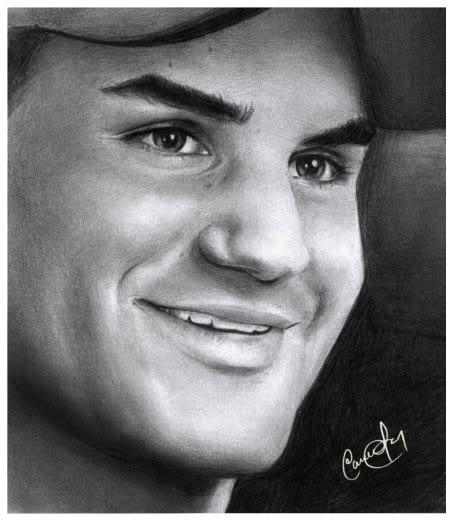 Dibujos de Roger Federer - Página 5 27173_116982694986812_1000002524558