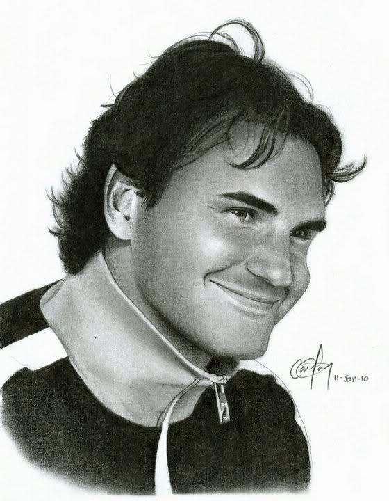 Dibujos de Roger Federer - Página 5 27173_116983214986760_1000002524558
