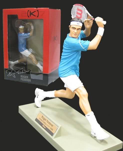 Dibujos de Roger Federer - Página 5 27740_121485004532756_1000001377266