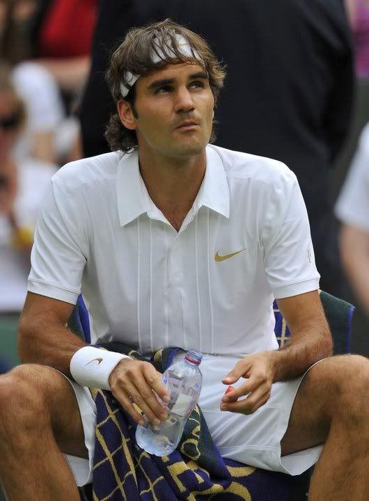 Wimbledon 2010 (21-06 - 04-07) - Página 5 28442_1350324915763_1160556389_3083