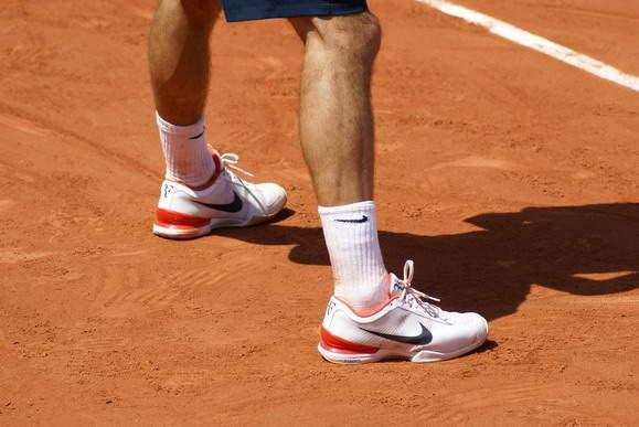 Los pies de Roger. 29334_124573057561109_1000002524558