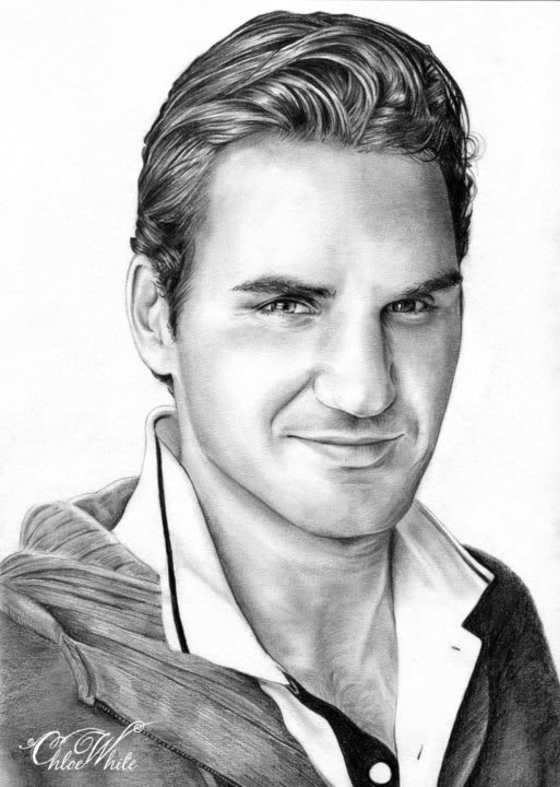 Dibujos de Roger Federer - Página 5 29850_134973336517256_1000001377266