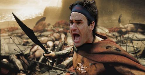 Dibujos de Roger Federer - Página 5 2s13ssj