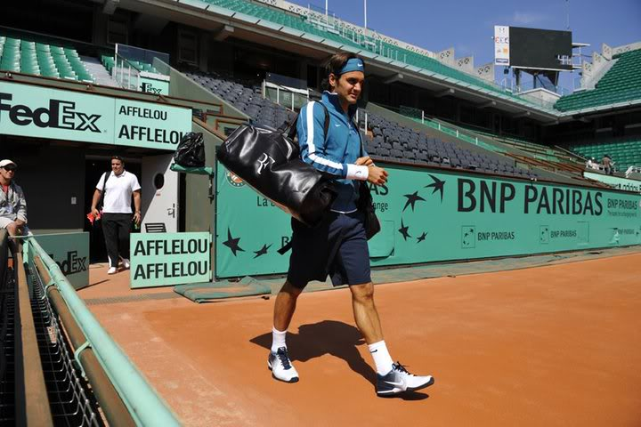 Roland Garros 2010 30817_111975165513108_1000010187566