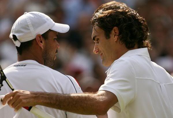 Wimbledon 2010 (21-06 - 04-07) - Página 5 3142647372