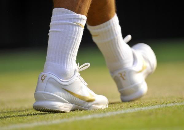 Los pies de Roger. - Página 2 3237746494-25062010180045