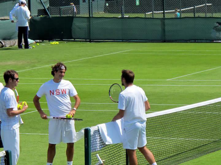 Wimbledon 2010 (21-06 - 04-07) 35681_131660923518989_1000002524558
