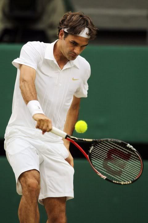 Lo mejor de Wimbledon 2010 36727_408855242069_590737069_425828