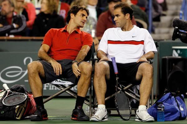 Sampras y Federer 3980745019