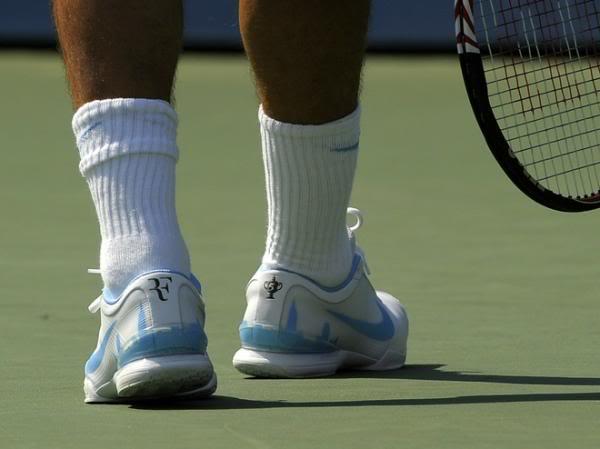 Los pies de Roger. - Página 2 4080421140