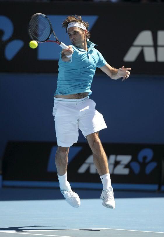 Australia Open 2010 (18 de Enero al 31 de Enero) 49b907d2628af939bb3d653899738df0_ex