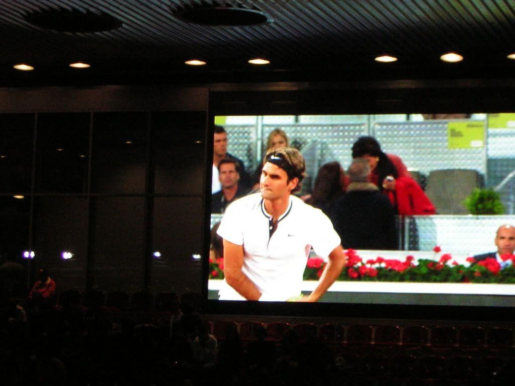 Madrid Open 2010 (7 de Mayo- 16 de Mayo) - Página 9 DSCN3722