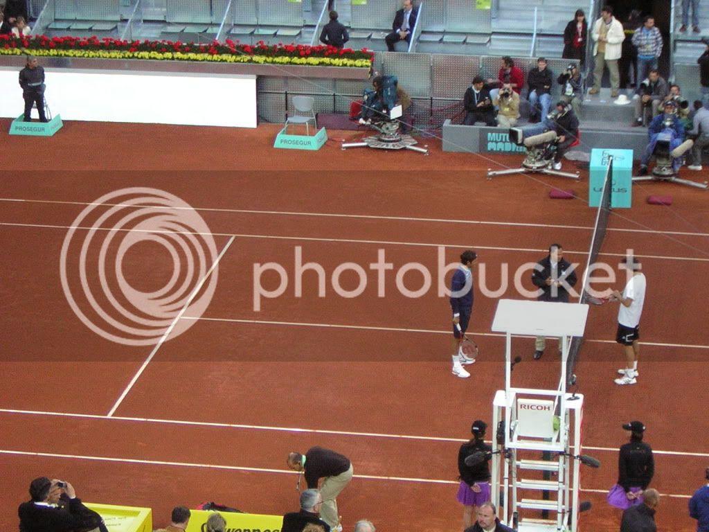 Madrid Open 2010 (7 de Mayo- 16 de Mayo) - Página 9 DSCN3750