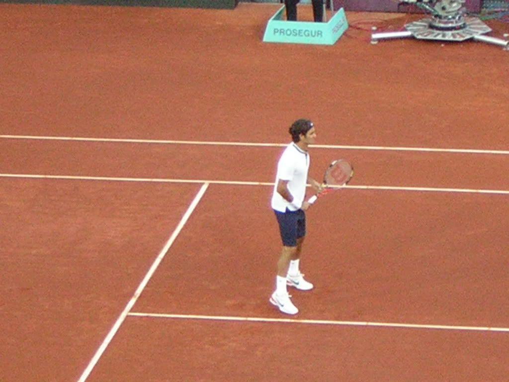 Madrid Open 2010 (7 de Mayo- 16 de Mayo) - Página 9 DSCN3767