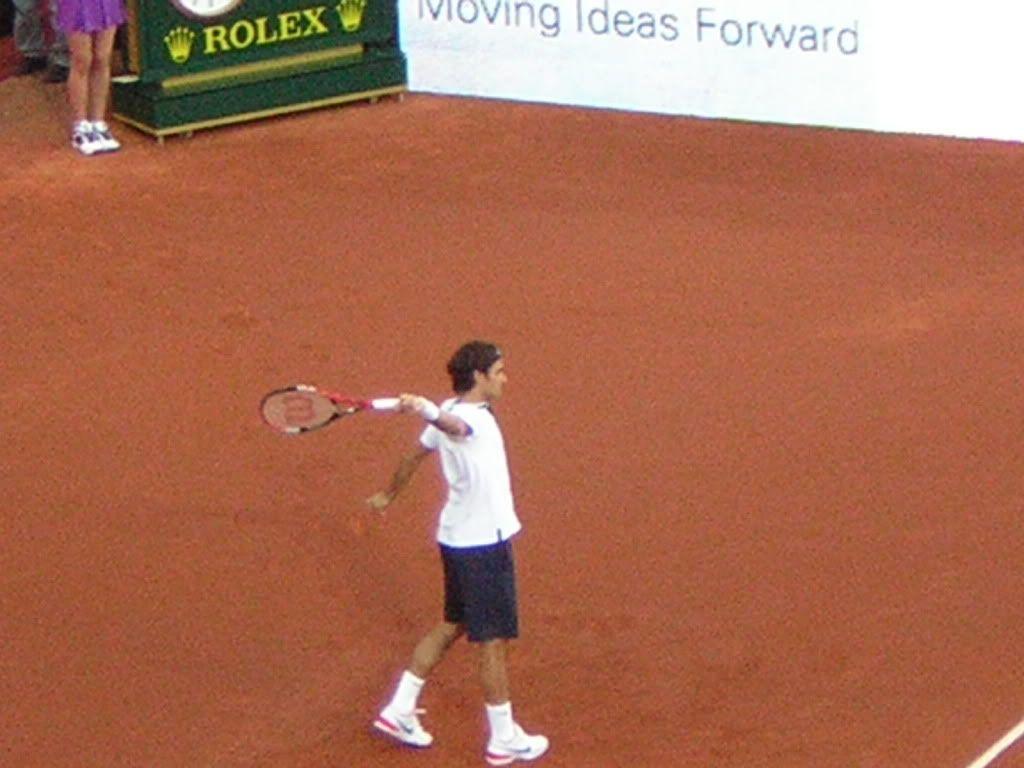 Madrid Open 2010 (7 de Mayo- 16 de Mayo) - Página 9 DSCN3775
