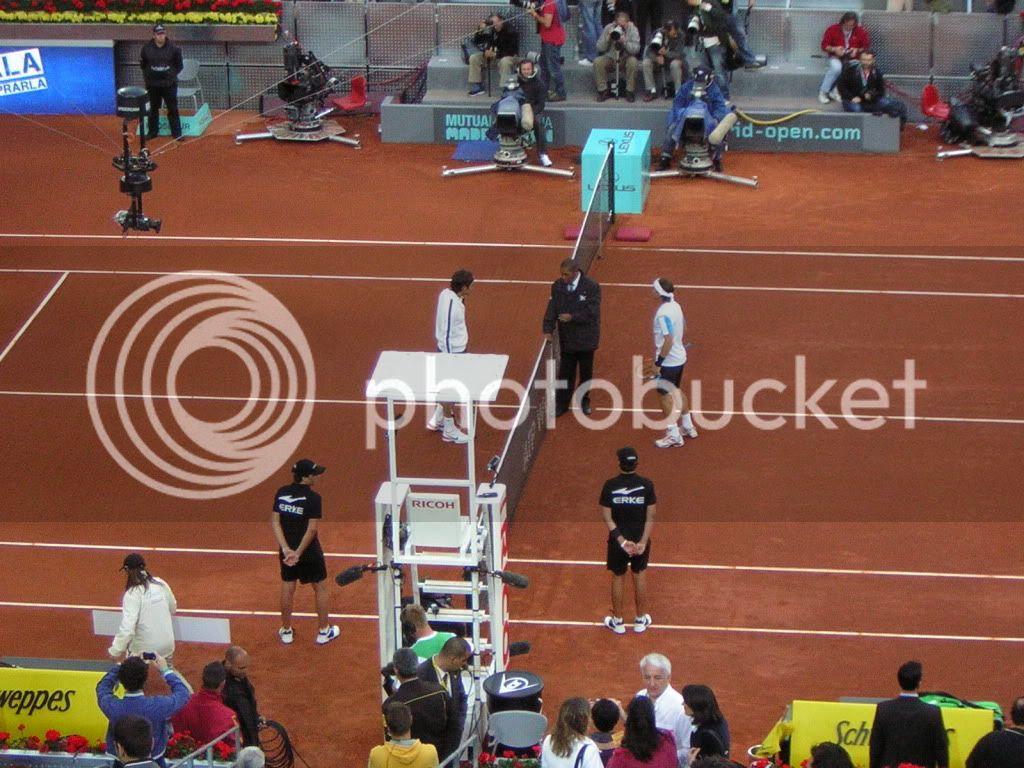 Madrid Open 2010 (7 de Mayo- 16 de Mayo) - Página 9 DSCN3794