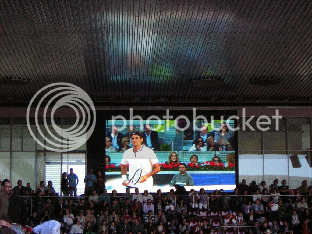 Madrid Open 2010 (7 de Mayo- 16 de Mayo) - Página 9 DSCN3856