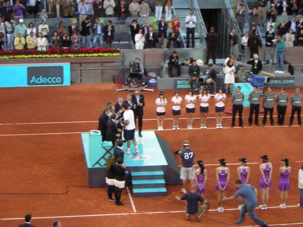 Madrid Open 2010 (7 de Mayo- 16 de Mayo) - Página 9 DSCN3877